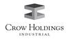Crow Holdings