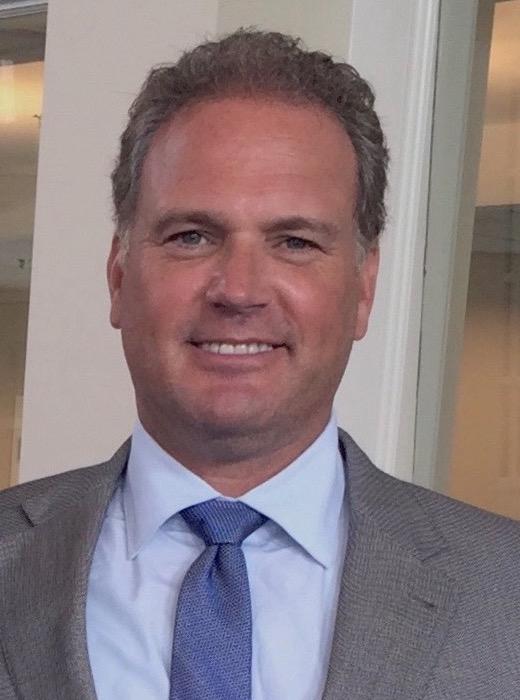 Tom Dodge profile photo